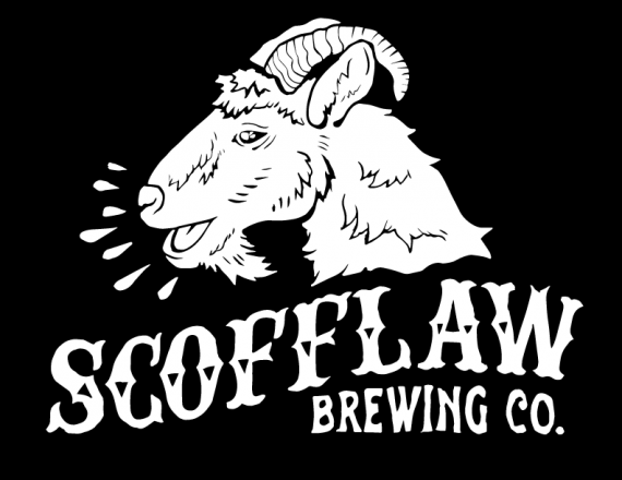 Scofflaw Brewing Logo
