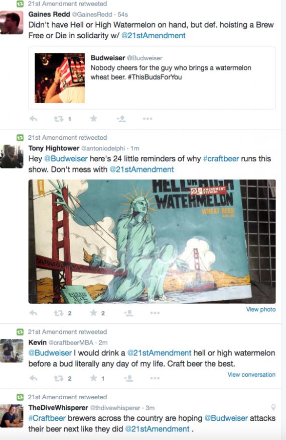 Screenshot 2015-07-10 19.45.18