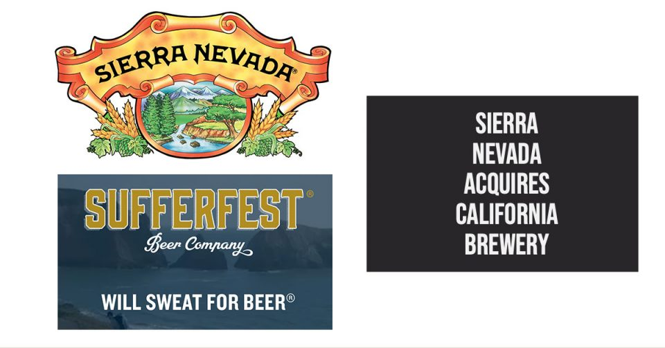 Sierra-Nevada-Sufferfest-Acquisition