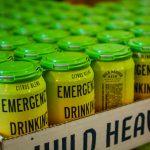 Wild Heaven Citrus EDB 3