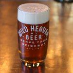 Wild Heaven unveils new branding